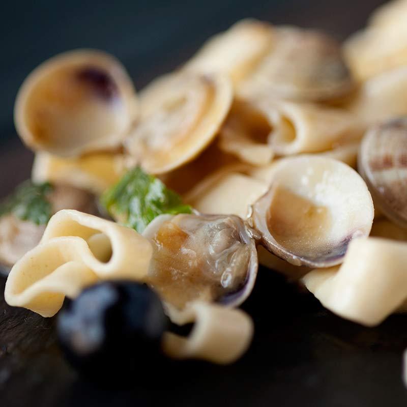 Cocina italiana valencia club cocina for Clases cocina italiana