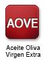 AOVE_boton_VCC