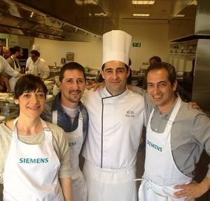 Sin categor a valencia club cocina - Valencia club de cocina ...