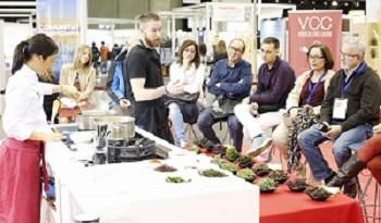 Novedades noticias valencia club cocina - Curso cocina valencia ...