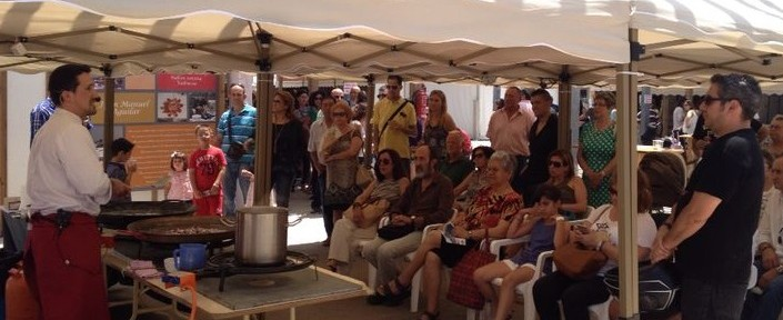 2014 junio valencia club cocina - Valencia club cocina ...