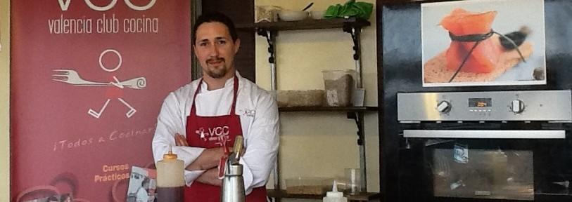 Sin categor a valencia club cocina - Valencia club cocina ...