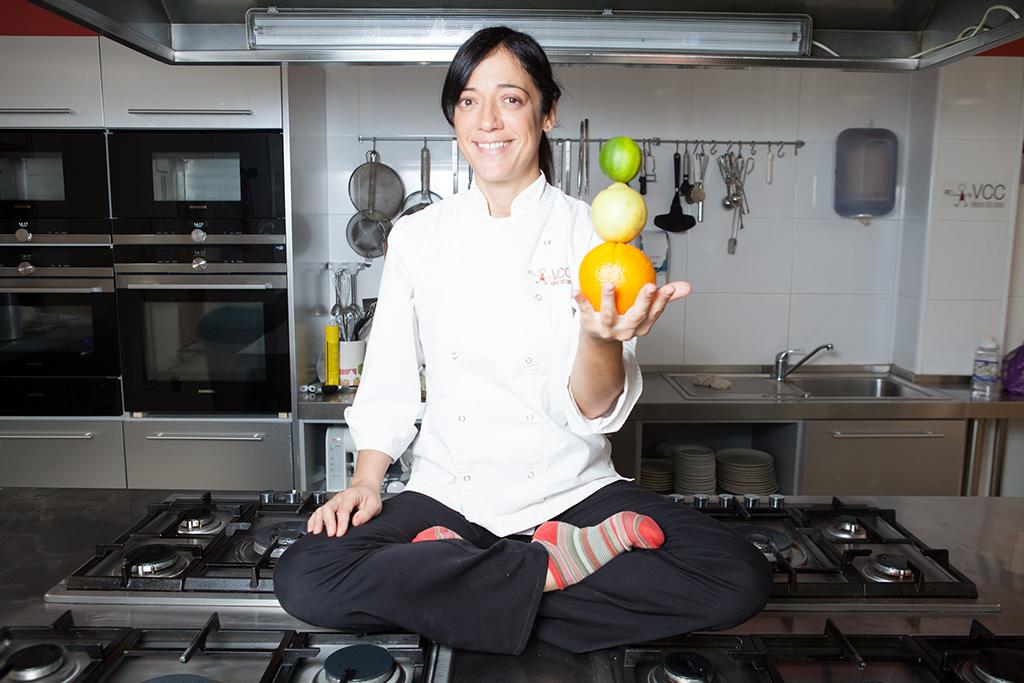 Cocina sana valencia club cocina - Valencia club de cocina ...