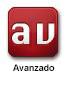 avanzado_boton_VCC