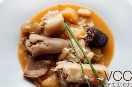 Cocina Valenciana Recetas Cocina Valenciana Recetas