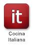 cocina_italiana_boton_VCC