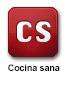 cocina_sana_boton_VCC