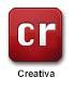 creativa_boton_VCC