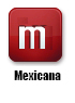 mexicana_boton_vcc