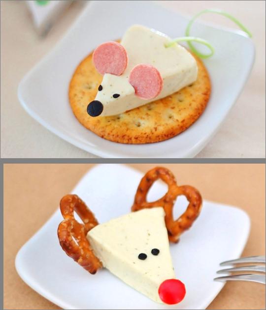 Taller cocina ni os cocina ni os fiestas infantiles for Taller cocina ninos