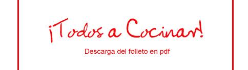 todos_a_cocinar_vcc-3